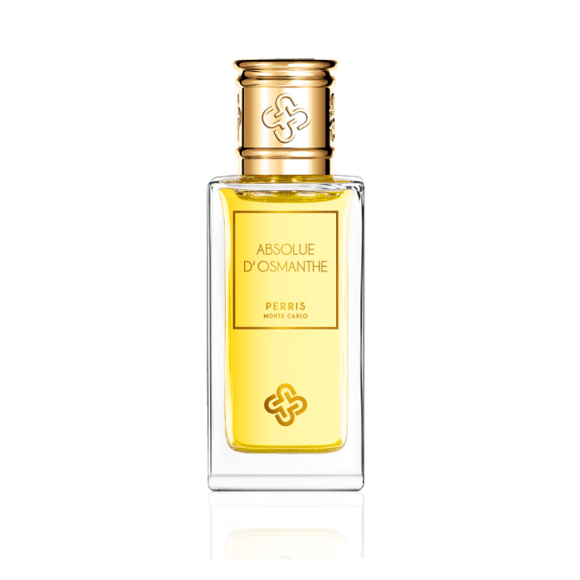 Absolue d Osmanthe, 50 Extract
