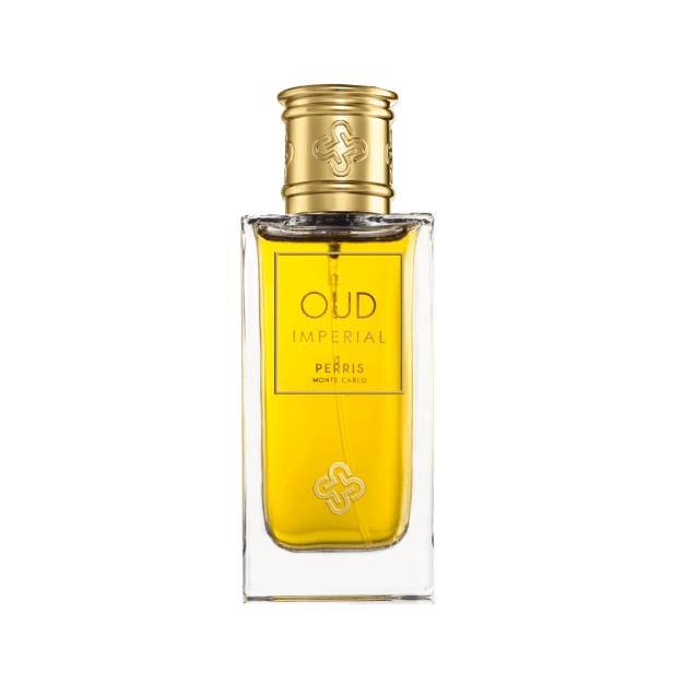 Oud Imperial, 50 Extract