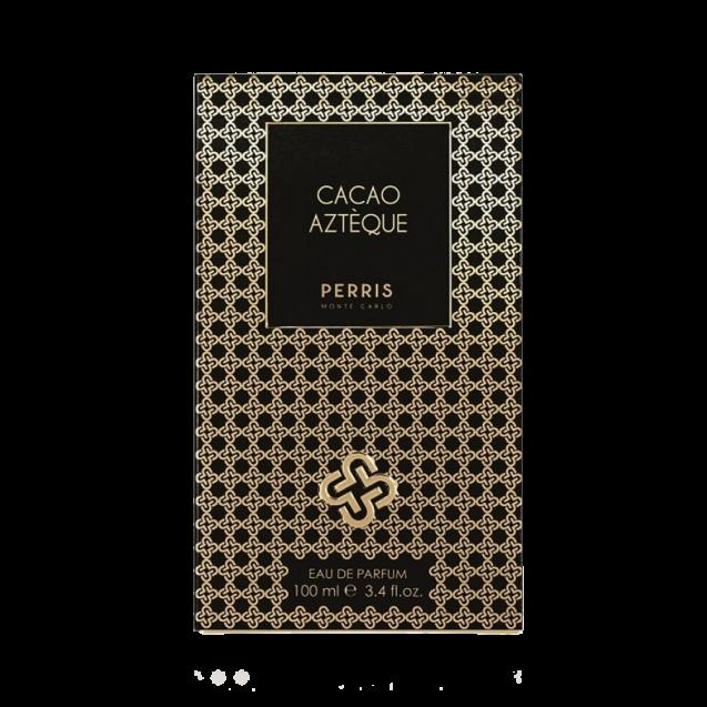 Cacao Azteque, 100 EdP