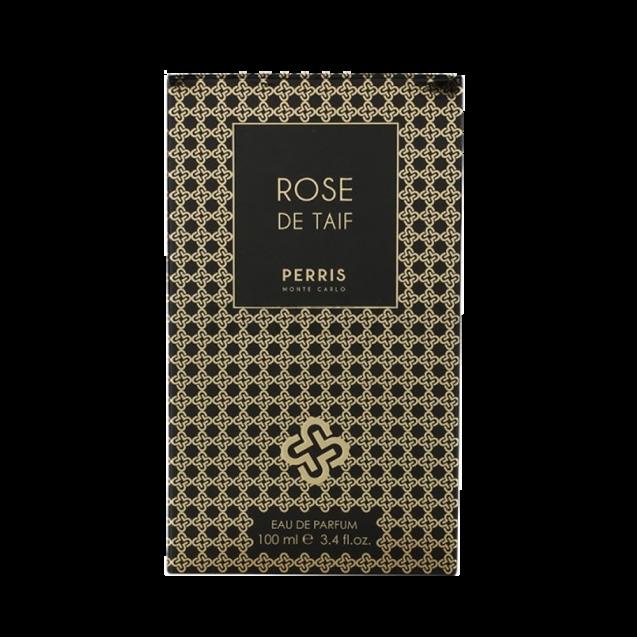 Rose de Taif, 100 EdP