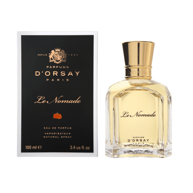 Le Nomade, 100 ML