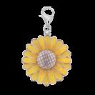 Pendant Sunflower