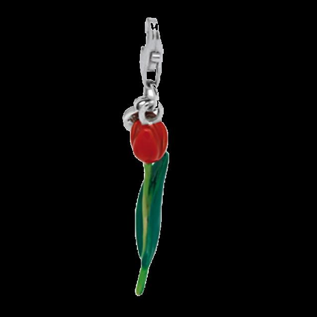 Pendant Tulip