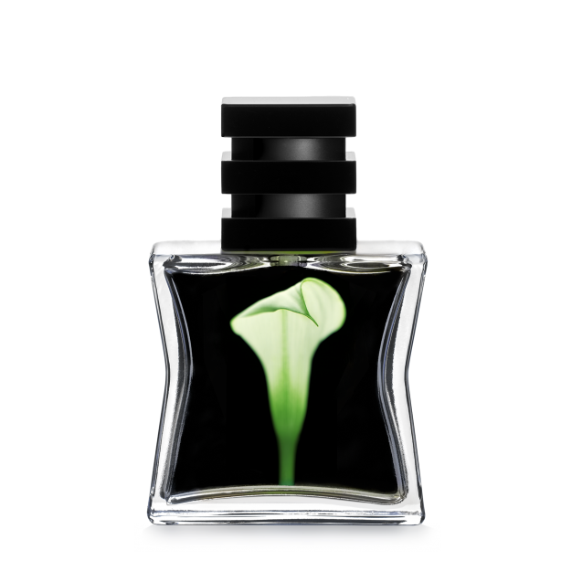 N⁰22 Green Eau de Parfum, 30 <span class='min_ml'> ML</span>