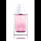 Kashan Rose Eau de parfum, 100 EdT