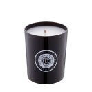 Candle Nuit blanche