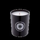 Candle Apesanteur