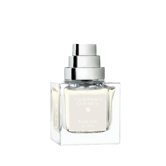 Pure eVe, 50 EdP