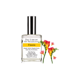 Freesia, 30 EdP