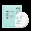 Vitabrid Peptibrid Dual Mask Soothing and Balancing (5x)