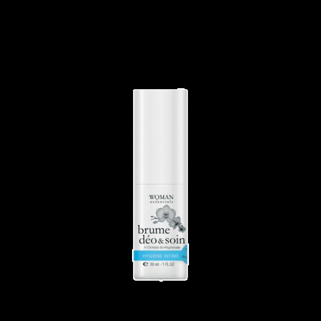 Deodorising care mist