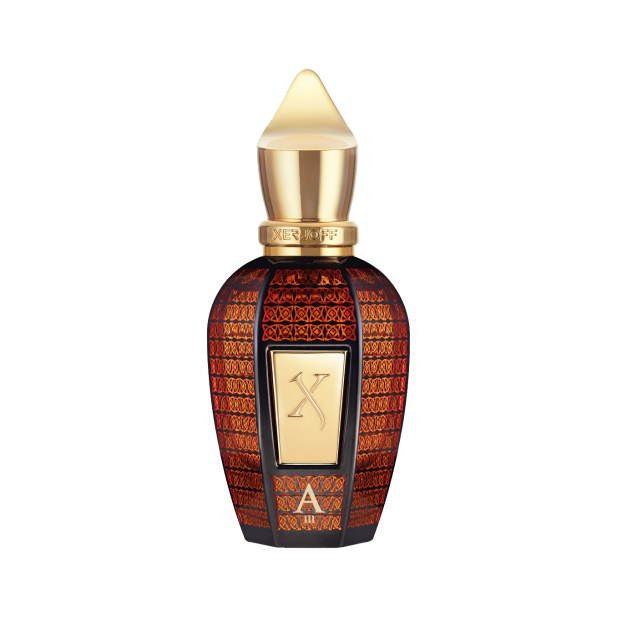 Alexandria III Perfume 50 <span class='min_ml'> ML</span>