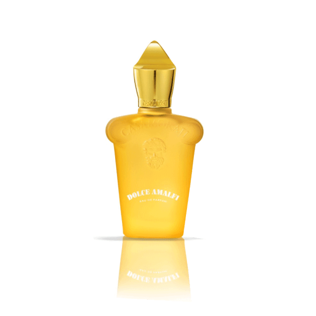 Dolce Amalfi, 2 ML EdP