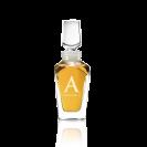 ALEXANDRIA II - 10 ML Perfume Extract