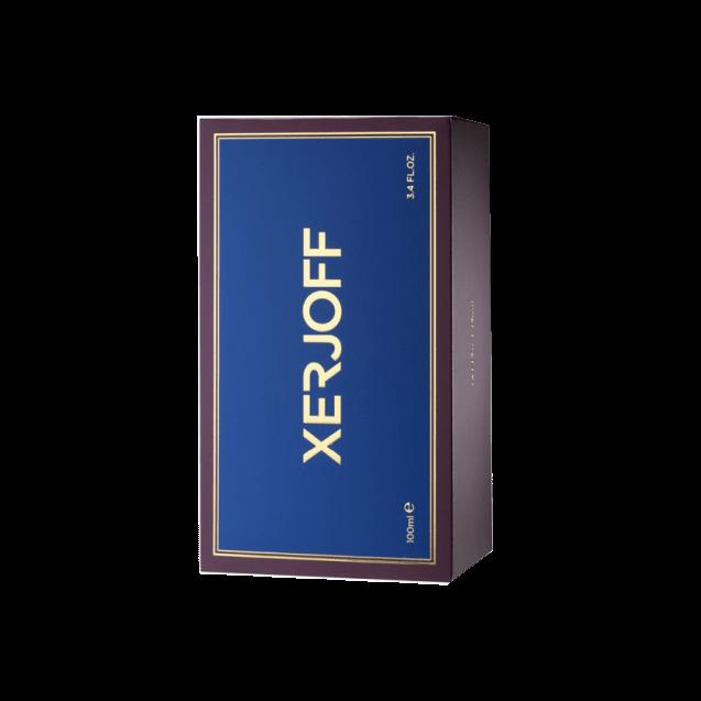 Blue Hope, Perfume 100 ML