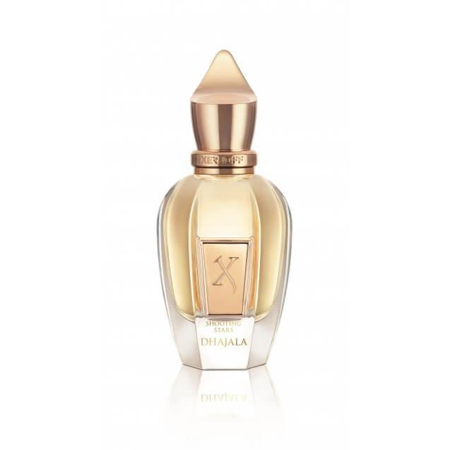 Dhajala Perfume 50 ML