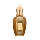 Luxor Perfume 50 <span class='min_ml'> ML</span>