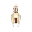 Damarose, Perfume 50 ML