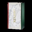 Zefiro 100 EdP