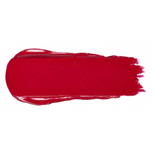 Extreme Velvet Lipstick - Red