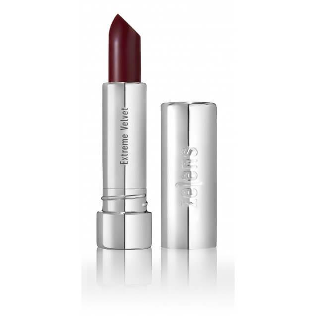 Extreme Velvet Lipstick - Merlot
