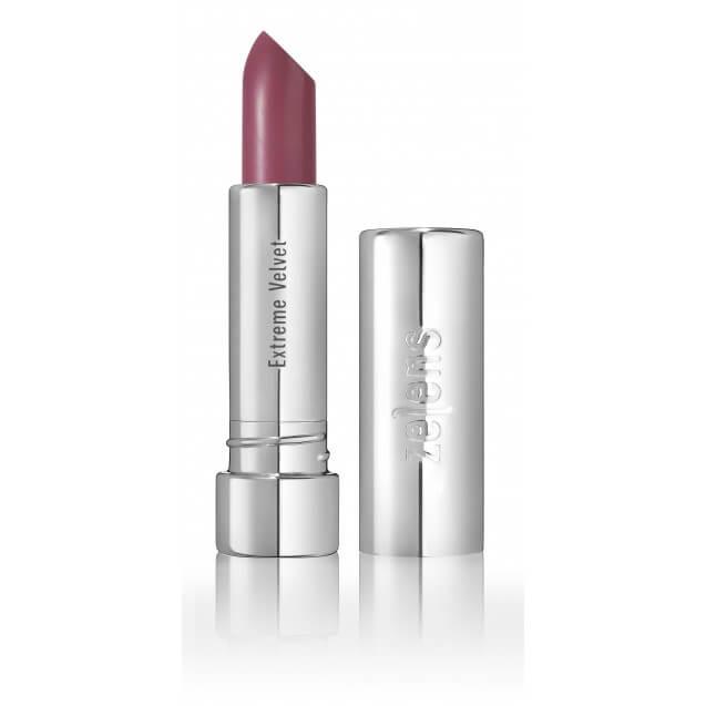 Extreme Velvet Lipstick - Nude Pink