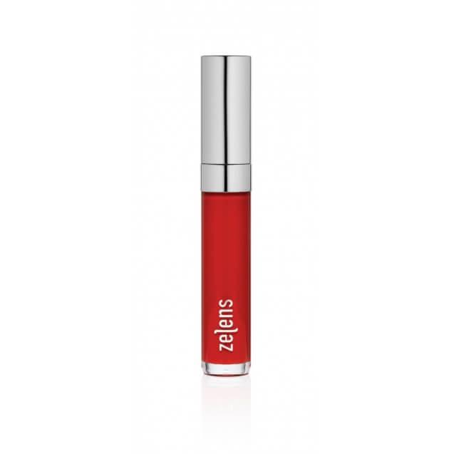 Lip Glaze - Rouge