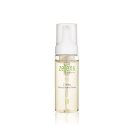 Z Detox - Clarifying  Foaming Cleanser