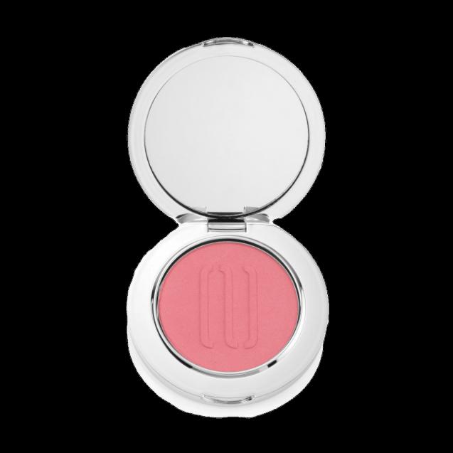 The Blush -Blossom