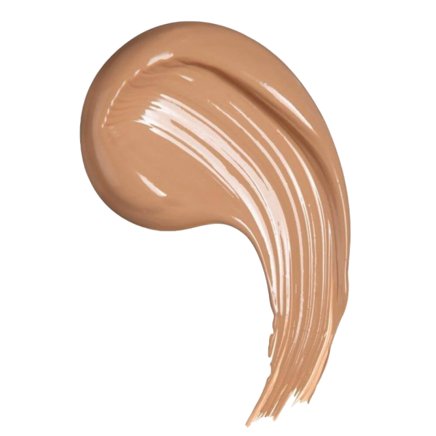 Youth Glow Foundation - Beige