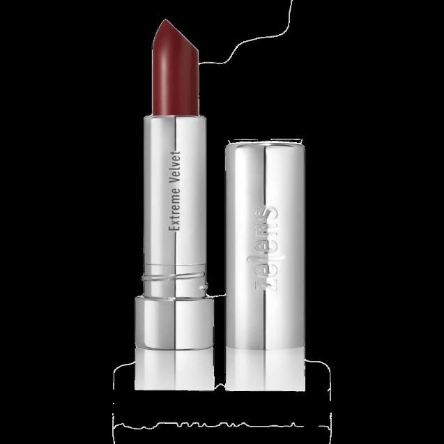 Extreme Velvet Lipstick - Cinnamon
