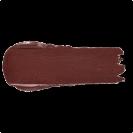 Extreme Velvet Lipstick - Raisin