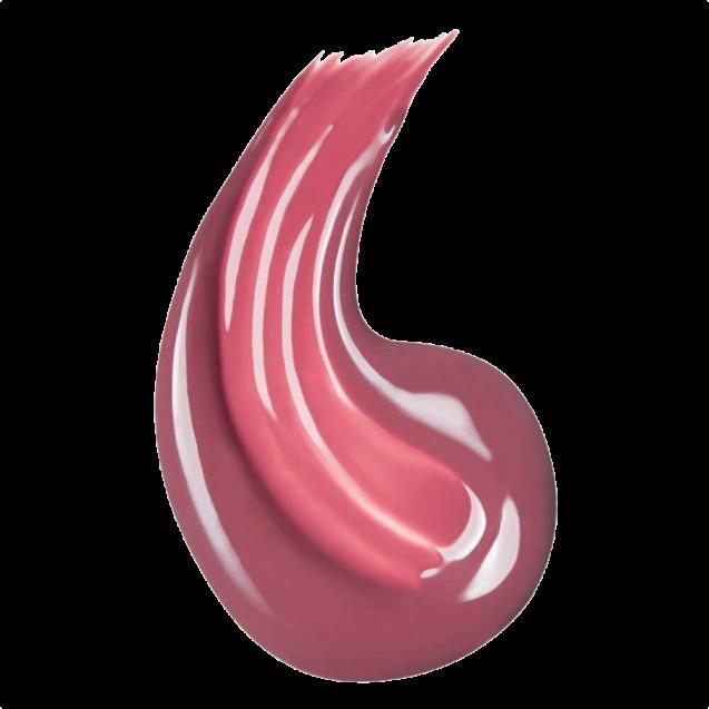 Lip Glaze - Nude