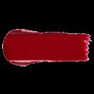 Extreme Velvet Lipstick - Deep Red
