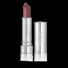 Extreme Velvet Lipstick - Nude Plum