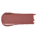 Extreme Velvet Lipstick - Nude Beige