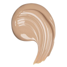 Youth Glow Foundation  - Porcelain