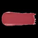 Extreme Velvet Lipstick - Tea rose