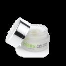 Triple Action Advanced Eye Cream