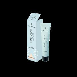 Hand cream anti-age melograno