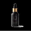 Beard oil,  Black Rose, 30 <span class='min_ml'> ml</span>
