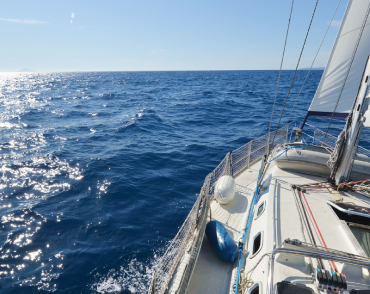 Xerjoff - 40 knots