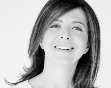 Dora Baghriche-Arnaud