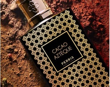 Cacao Azteque