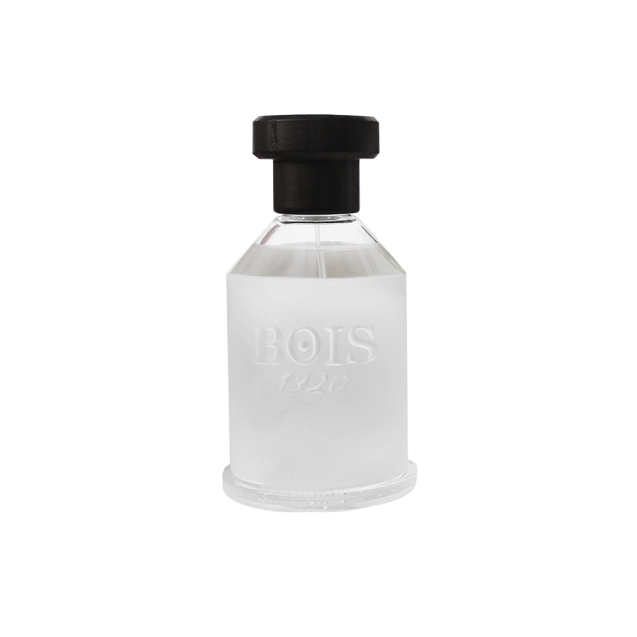 Magia Youth 100 EdP
