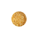 Jelly golden bath salt