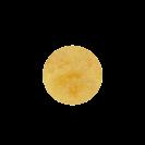 Jelly golden scrub