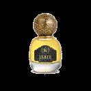 Jabir Parfym, 50 <span class='min_ml'> ML</span>