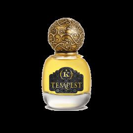 Tempest Parfym, 50 ML