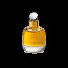 Tempest, Parfum Extrakt 15 <span class='min_ml'> ML</span>